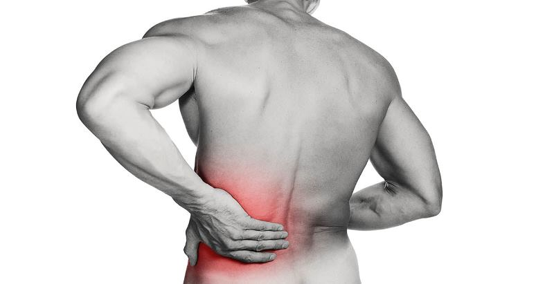 How To Choose A Mattress For Upper Back Pain