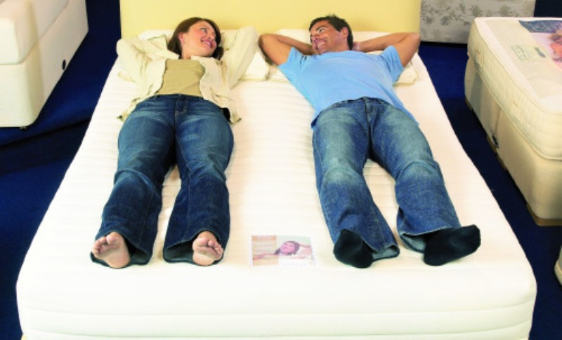 Why Is It Confusing To Buy Mattress Online Wakefit Blog