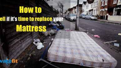 Change-Your-Mattress