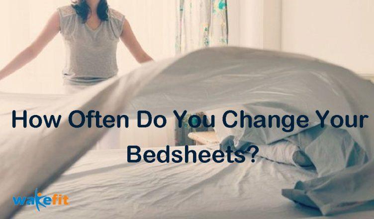 changing-bedsheet