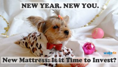 new-year-new-mattress-new you