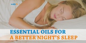 essential-oils-for-sleep