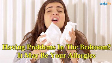 women-allergies-in-bed