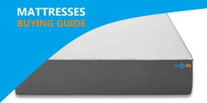 Mattress_dimensions_guide