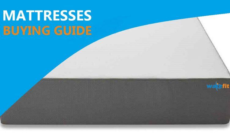 Mattress_dimensions_guide