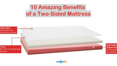 dual-mattress-benefits