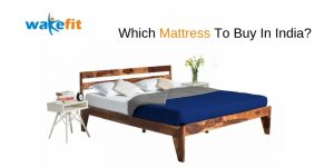 buy a mattress online