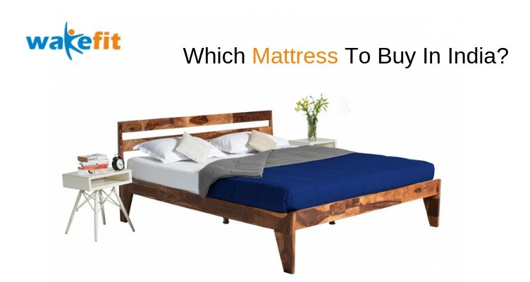 Which Mattress To Buy In India_ (1)