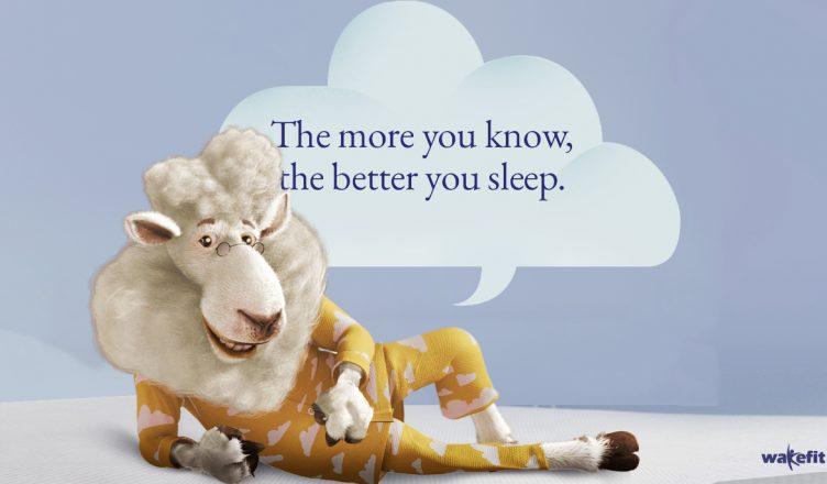 The Way To Your Heart? A Good Nights Sleep