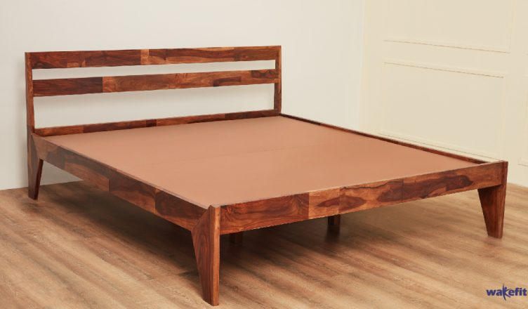 Is Sheesham Wood Good For Furniture? Find out!