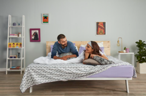 Best mattress online wakefit