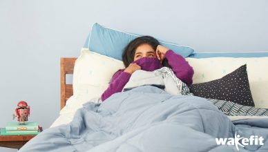 Sleep Apnea a Disorder That Can Be Prevented