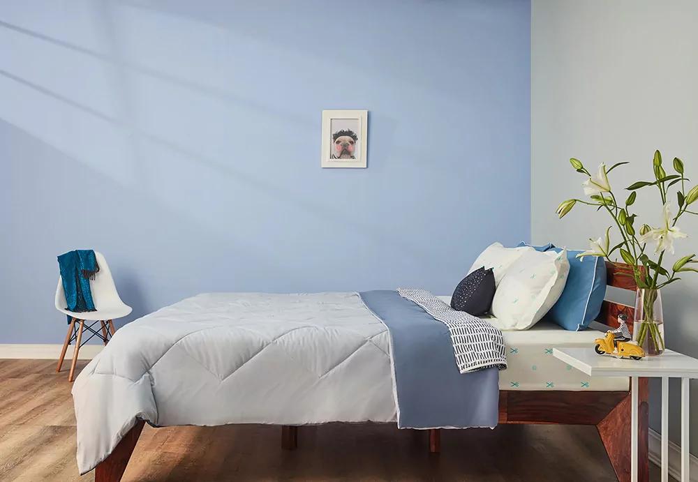 best mattress designs | wakefit