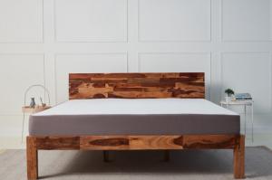 mattress dimensions | wakefit