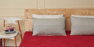 mattress sizes | wakefit