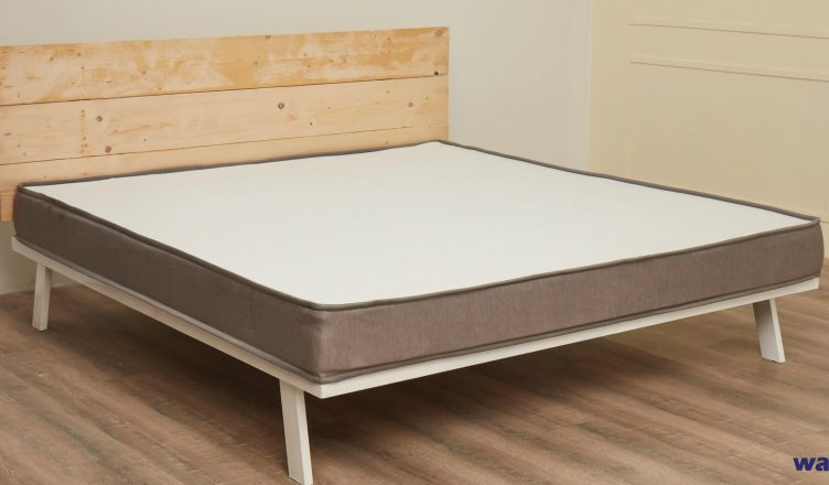 Best Mattress for Your Optimal Health