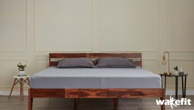 FAQ's About Queen Sized Mattress