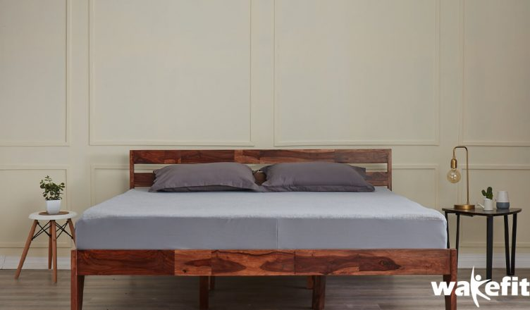 How To Pick A Comfortable Mattress Online