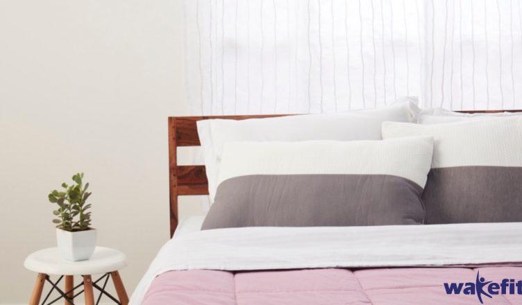 Sleep apnea heart health and how a good pillow can help