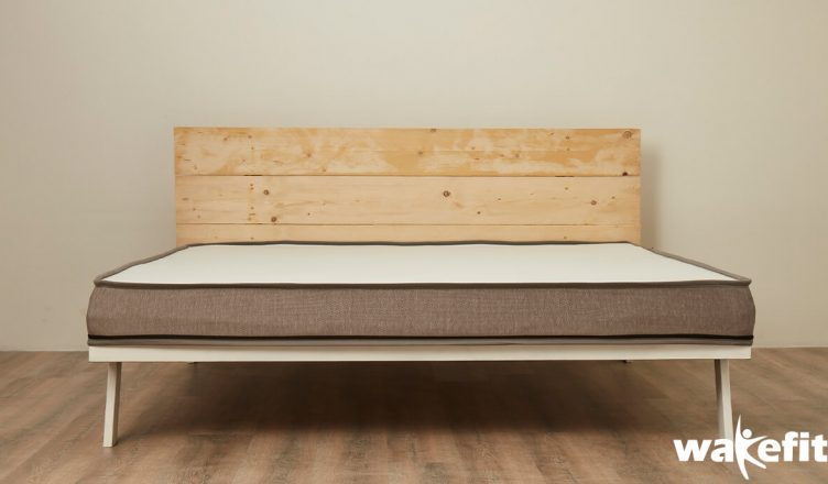 Tips To Pick The Right Mattress For Yourself