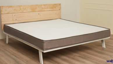 What Does King Size Bed Mean