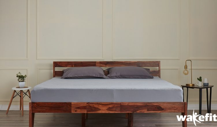 Where Should I Buy Beds And Mattress Online