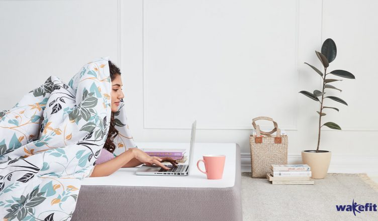 Working from home Boost your productivity with these apps