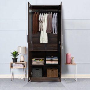 closet | Wakefit