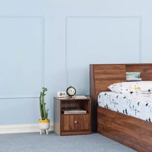 nightstand | Wakefit