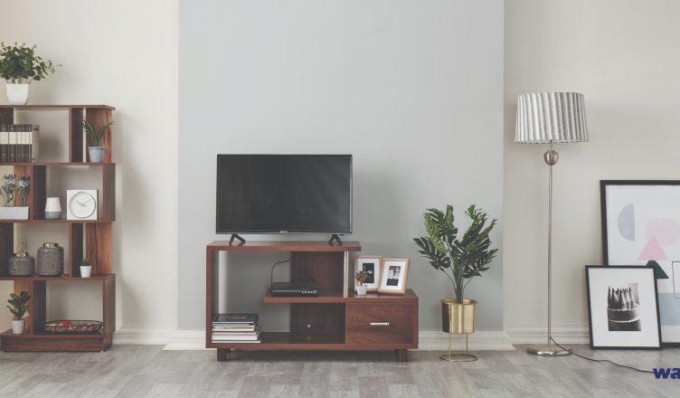 Wakefit TV unit