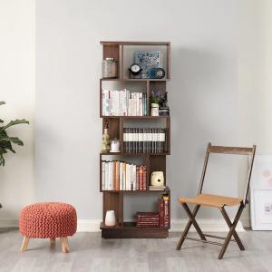 Wakefit bookshelf online