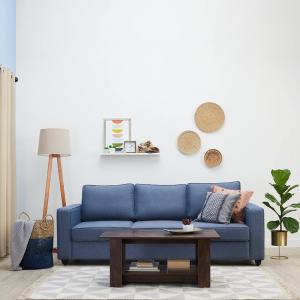 Wakefit Comfortable Sofa Set Online
