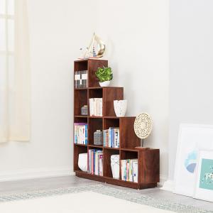 Your bookshelf shouldn't be an eyesore