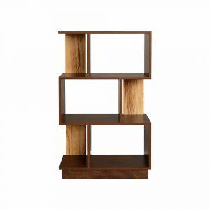 Wakefit bookshelf 2