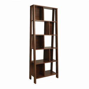 Wakefit bookshelf 3