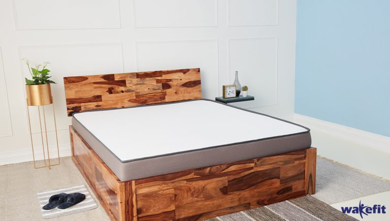 Sheesham Wood Furniture: An All You Need To Know Guide - Wakefit