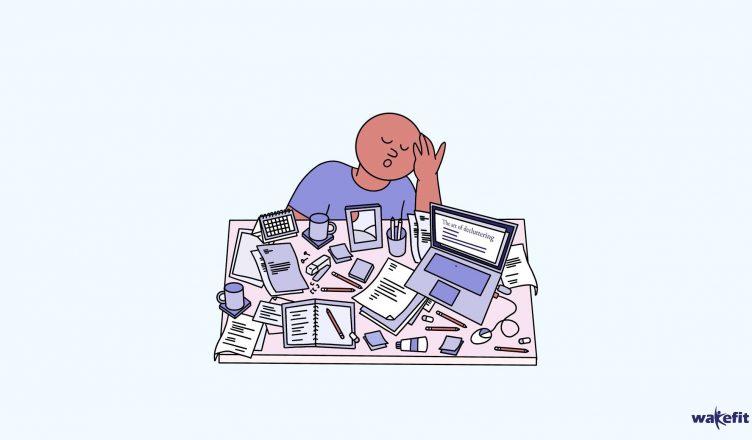 study table online |wakefit