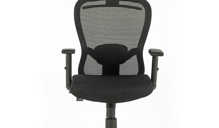 Wakefit Chair