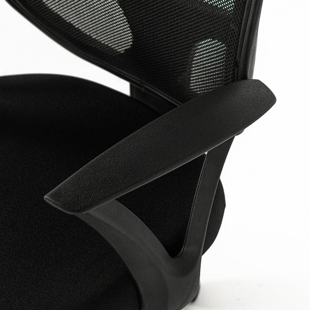 Wakefit study chair