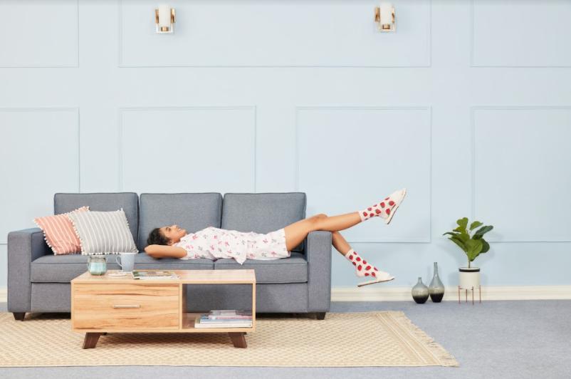 Wakefit Furniture