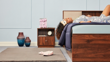 Orthopedic mattress | Wakefit