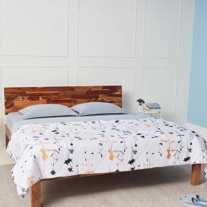 comforter online|wakefit