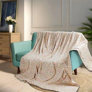 Wakefit's Dohar/AC blanket