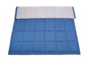 Comforter|wakefit