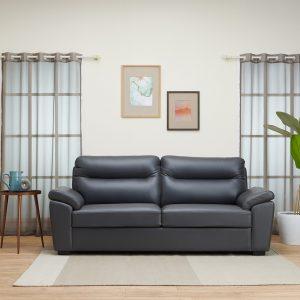 Wakefit Leatherette Sofa Set online