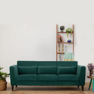 Wakefit 3 Seater Sofa Set online